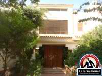 Cairo, Africa, Egypt Villa For Sale - Luxurious Villa in a Rich Community