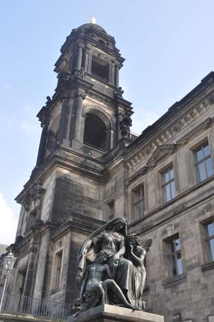 05-Dresden -005.JPG