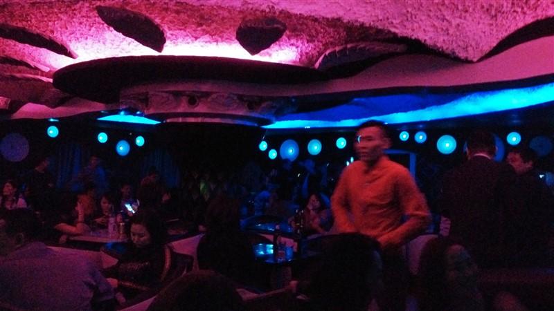 Club in Ulaanbaatar (2).jpg