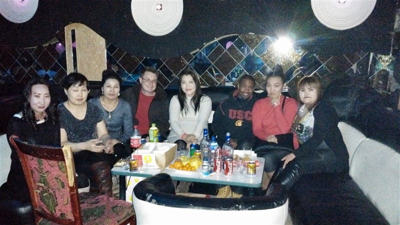 Group at the Club (2).jpg