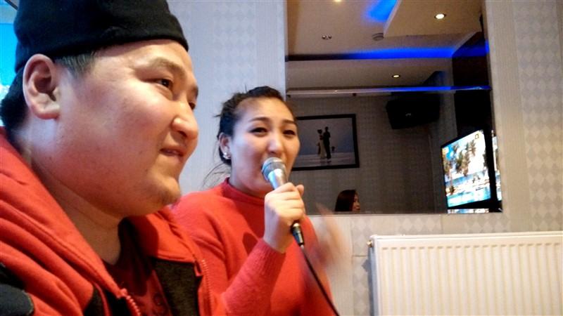 Karaoke (12).jpg