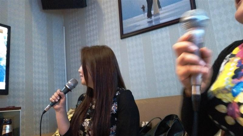 Karaoke (14).jpg