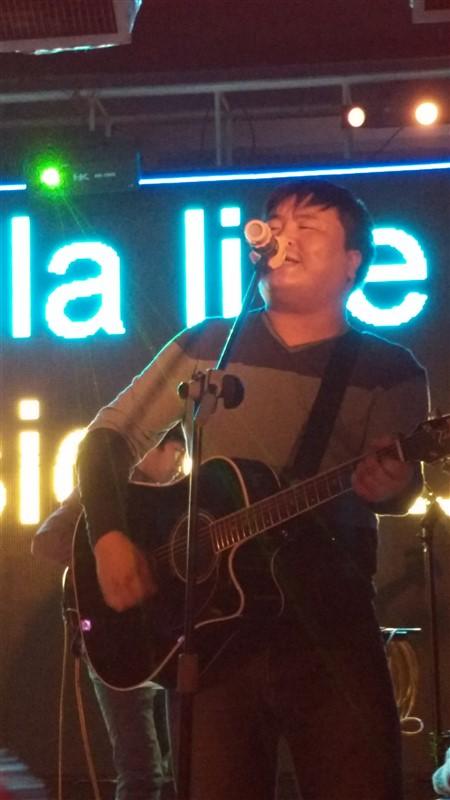 Live Music (5).jpg