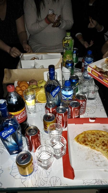 Pizza, Cake, Chicken and Vodka (2).jpg