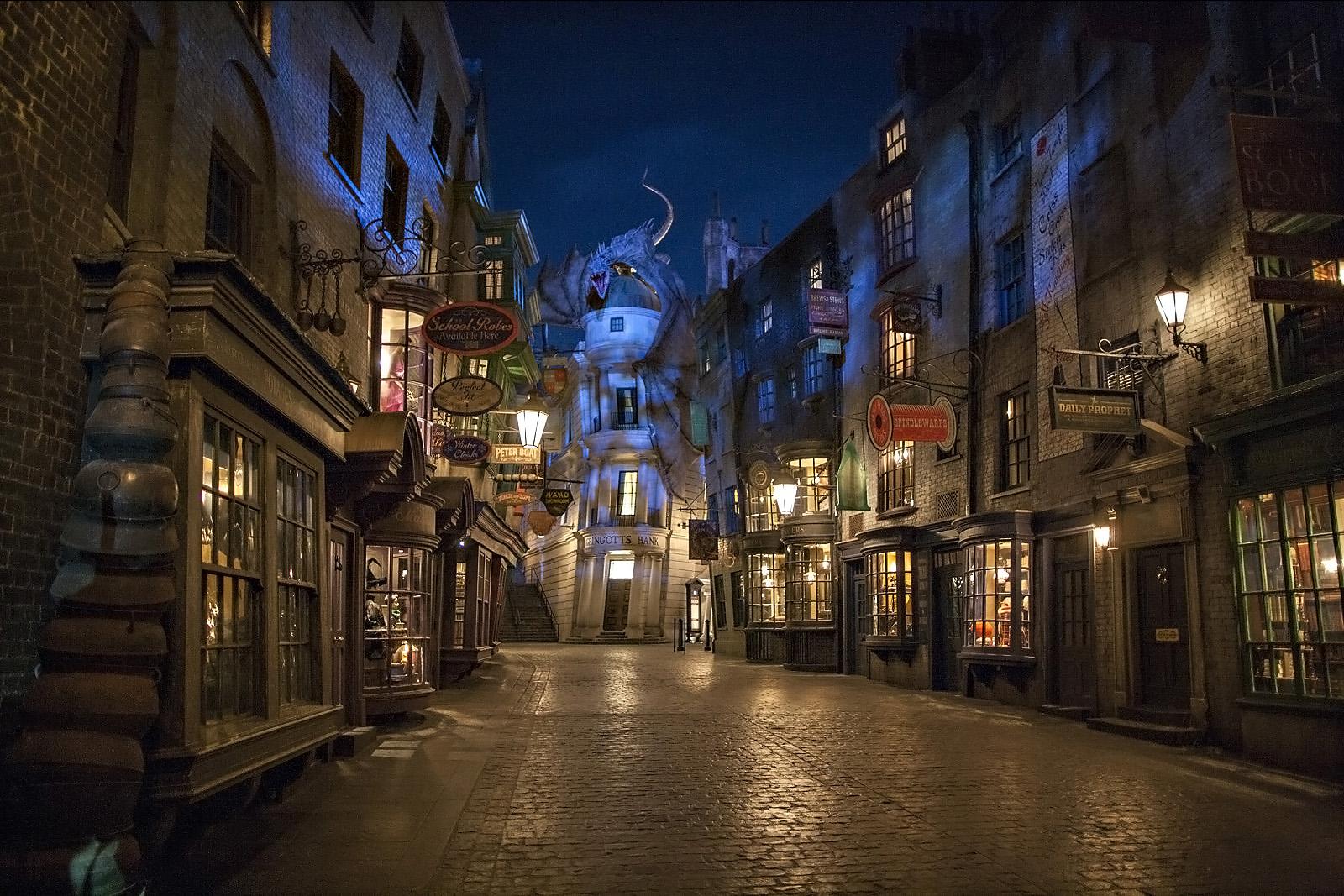 Popular Wallpaper Harry Potter Tablet - original  Image_592940.jpg