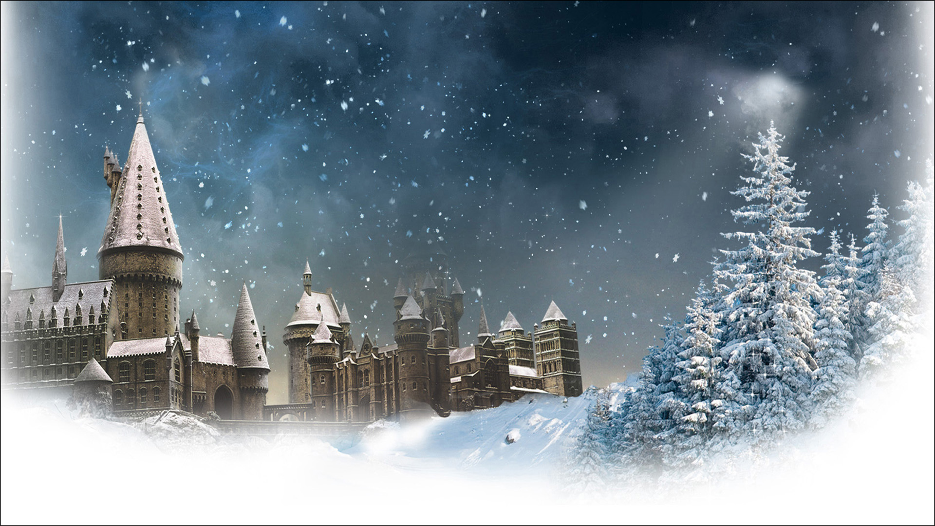 Wonderful Wallpaper Harry Potter Christmas - original  Perfect Image Reference_829150.jpg