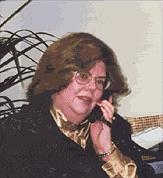 Charlene Chill