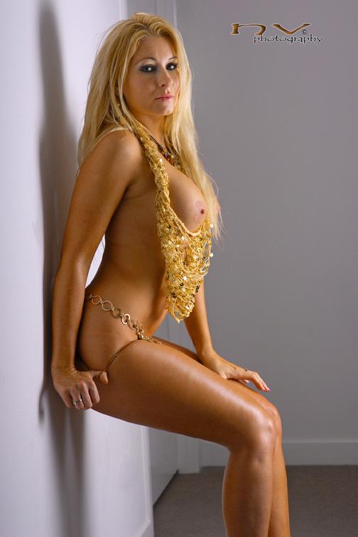 glamour photographer Adelaide nude erotic   031.jpg