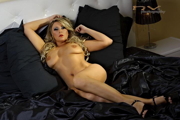 glamour photographer Adelaide nude erotic   041.jpg