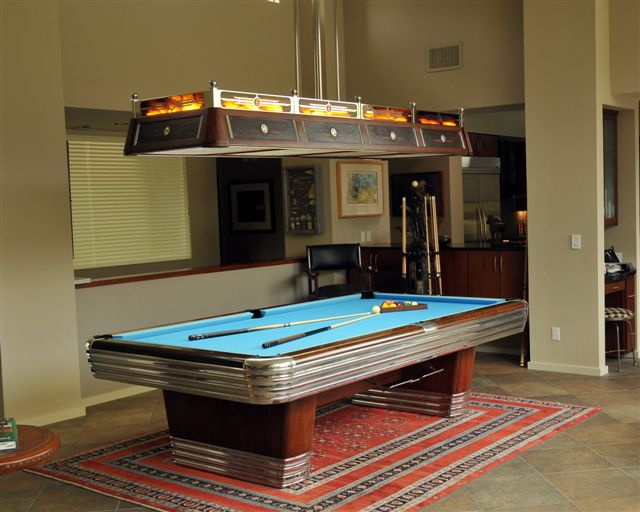 Brunswick Centennial Table For Sale Nicest Youll Find Anywhere - Brunswick centennial pool table