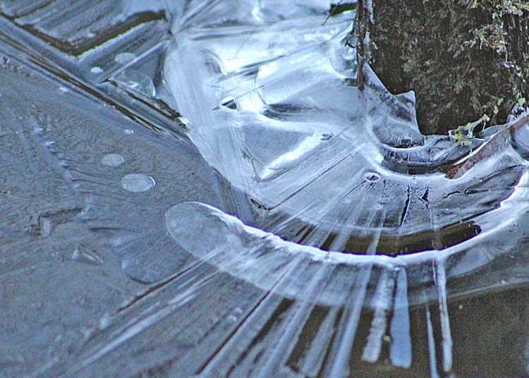 23 ice layers 2