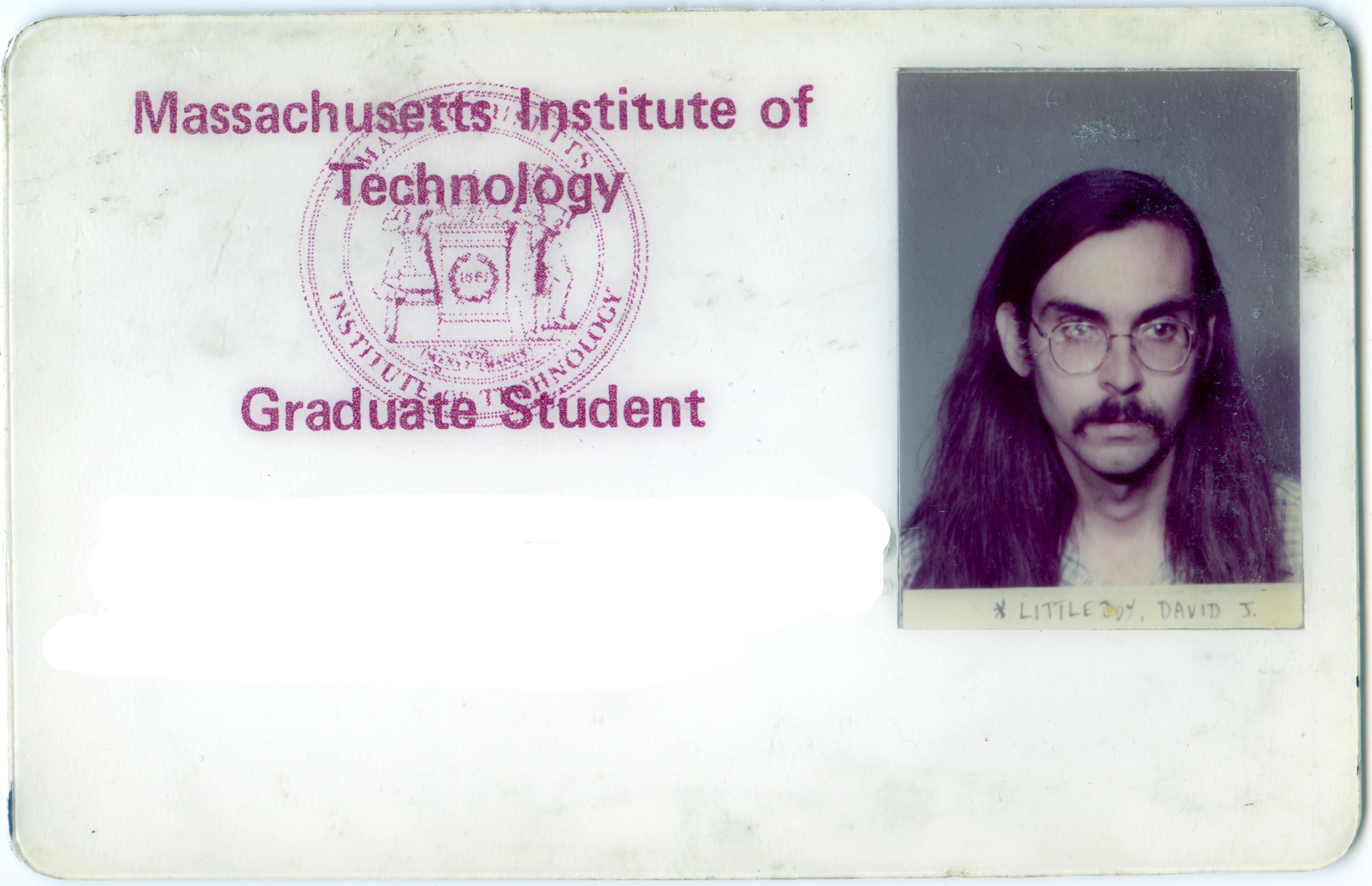 Me-In-76-1.jpg