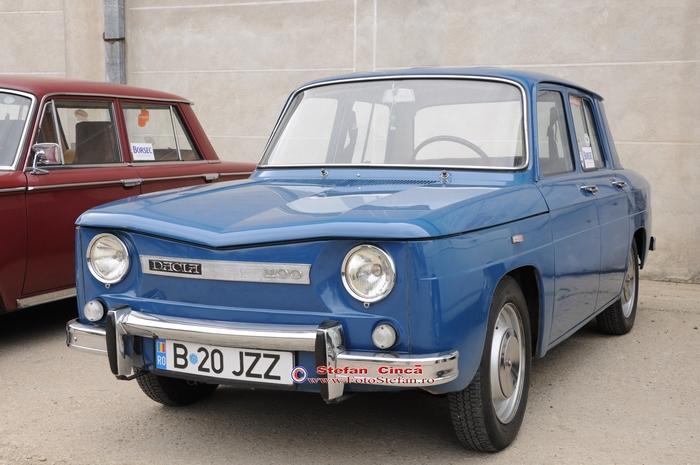 Dacia_7518.JPG