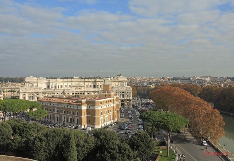 castel-sant-angelo-roma-italia-16.jpg