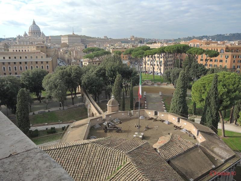 castel-sant-angelo-roma-italia-22.jpg
