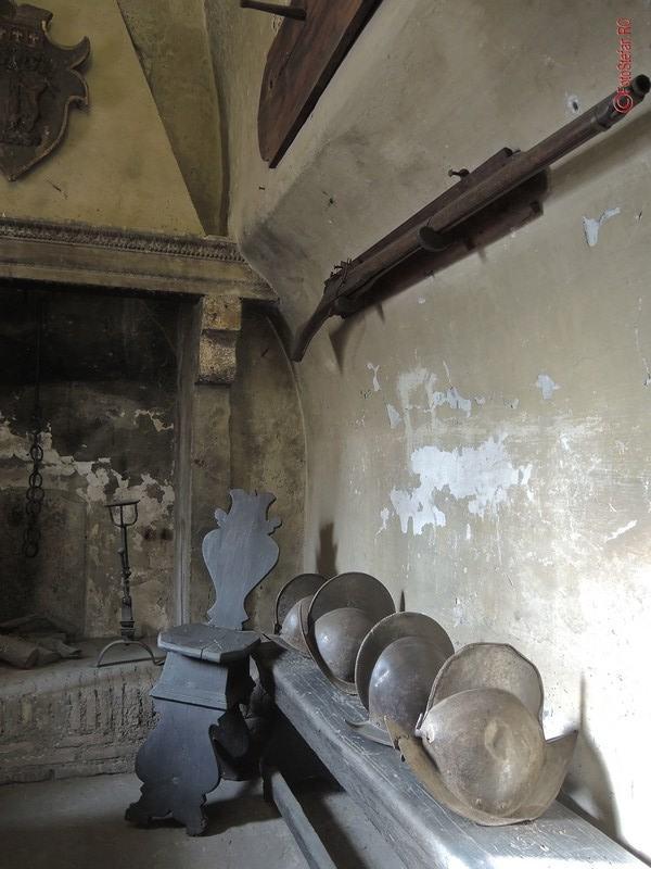 castel-sant-angelo-roma-italia-23.jpg