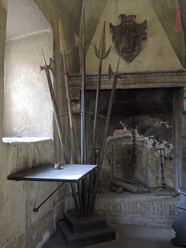 castel-sant-angelo-roma-italia-24.jpg
