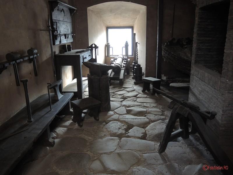 castel-sant-angelo-roma-italia-25.jpg