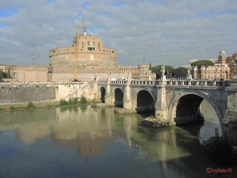 castel-sant-angelo-roma-italia-3.jpg