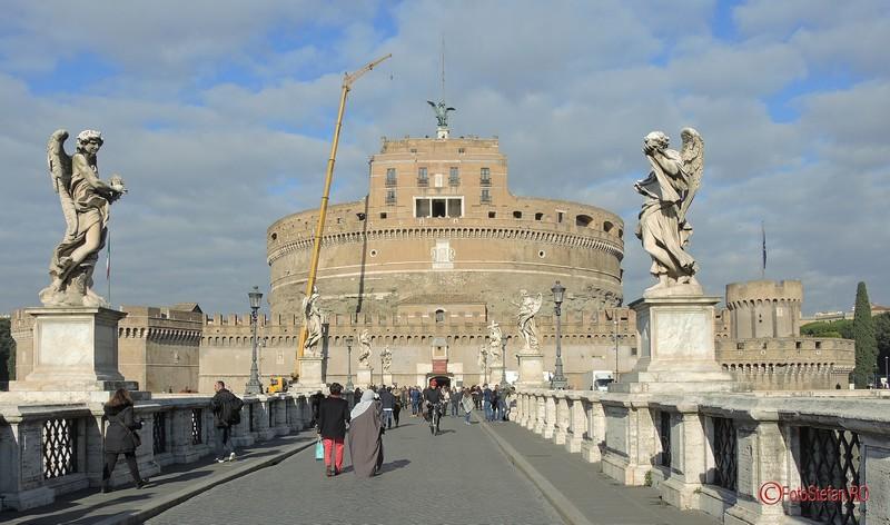 castel-sant-angelo-roma-italia-4.jpg