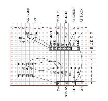 158460441 the shapeoko forum \u2022 view topic tb6600 or gecko g540 gecko g540 wiring diagram at soozxer.org