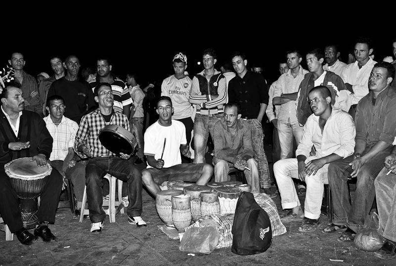 17-Morocco2©ALBERT_ENGELN.jpg