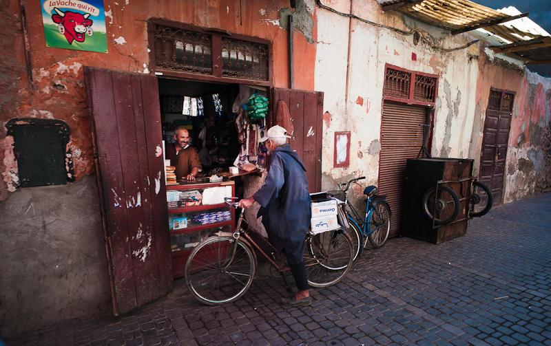 65-Morocco2©ALBERT_ENGELN.jpg