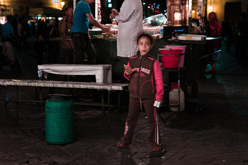 70-Morocco2©ALBERT_ENGELN.jpg