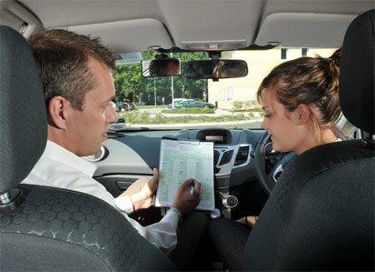 Essential Driver Training Dublin