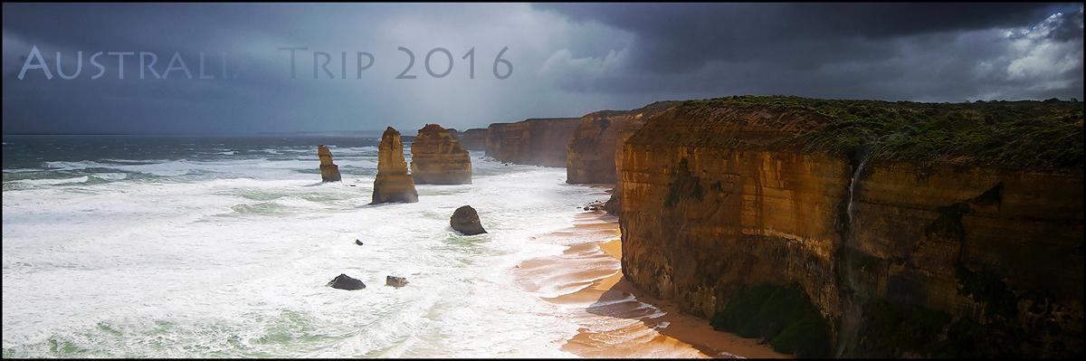 australia trip october 2016 photo gallery by ton ben rob