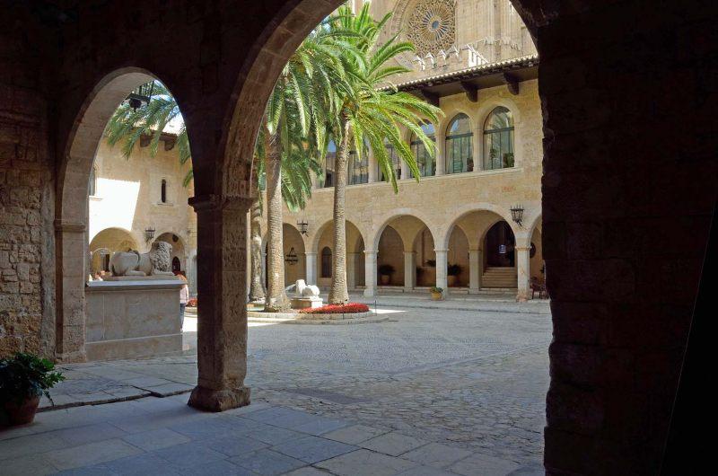 Mallorca 3 4451