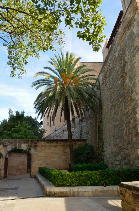 Mallorca 3 4