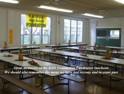 53 Years - Memories: April 13