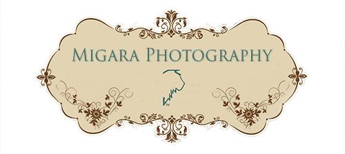 http://www.pbase.com/migara/image/157712210.jpg