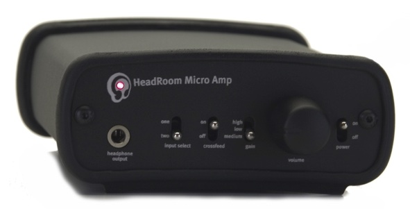 HeadphoneAmp-s.jpg
