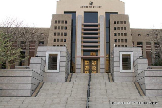 Supreme Court Windhoek 6.0_MG_3990.jpg