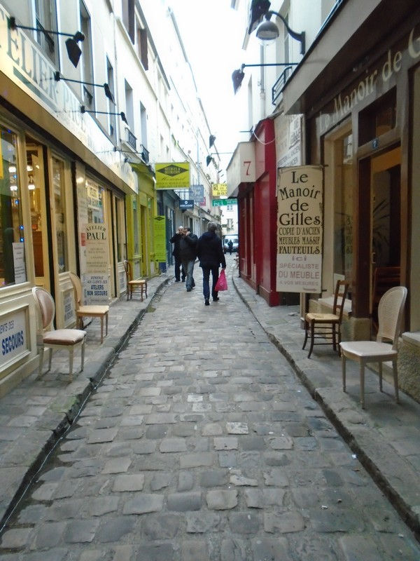<a target=_blank href=http://tinyurl.com/ohsxdzz>faubourg saint antoine</a>