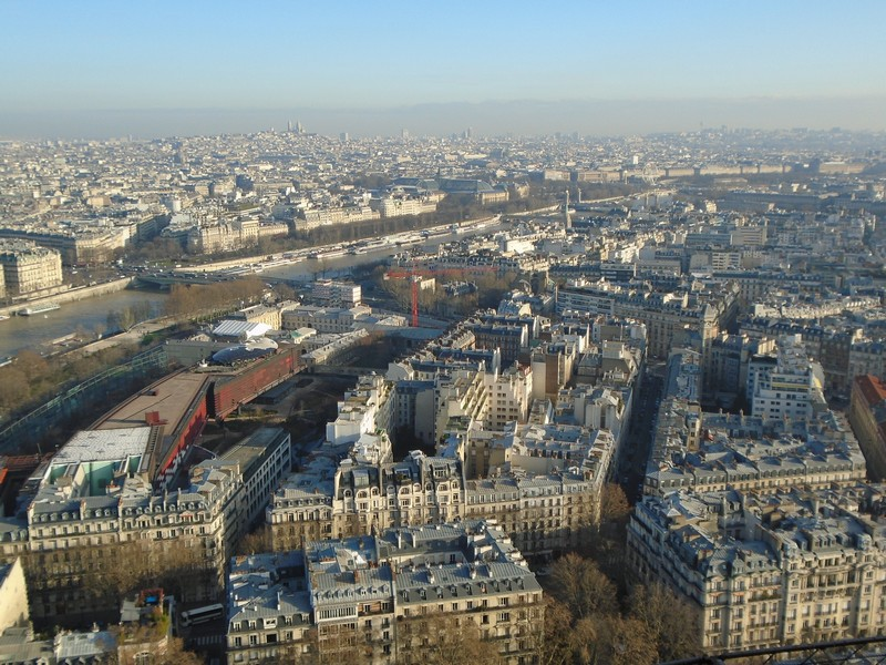<a target=_blank href=http://www.360cities.net/image/view-from-the-eiffel-tower>Paris view from top</a>