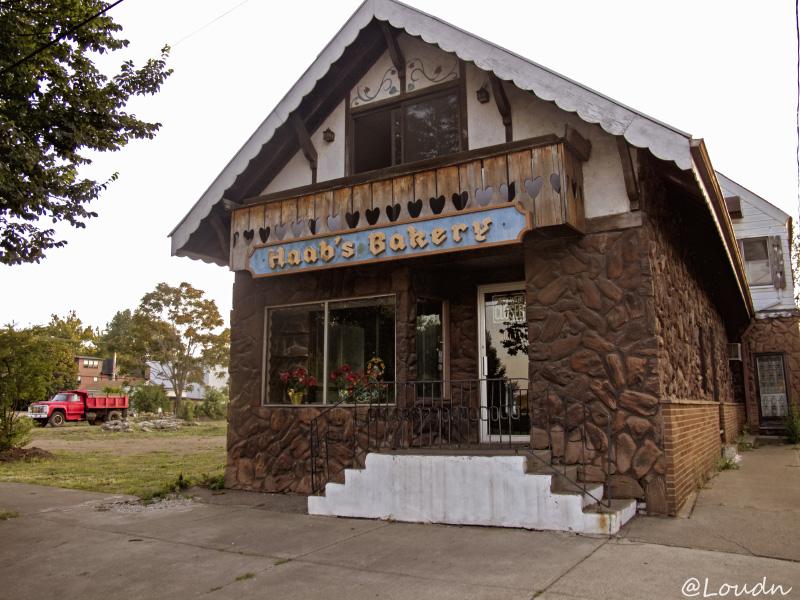 haabs bakery