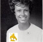 Tashia Steelman  1945 - 2015