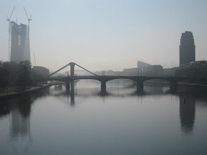 Frankfurt am Main.