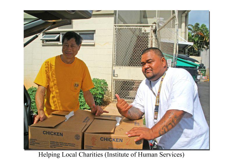 Donating to Local Charities copy.jpg