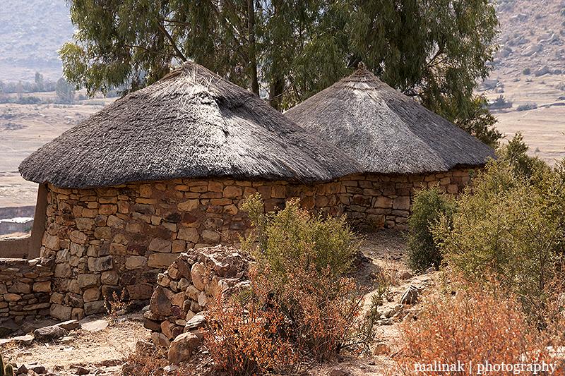 IMG_8302001.jpg - Maseru