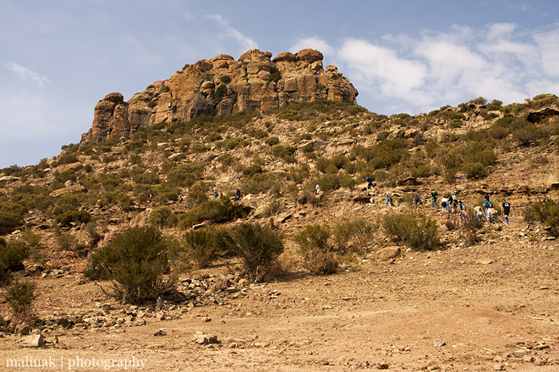 IMG_8306001.jpg - Maseru