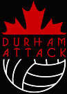 logo_davc_black.jpg