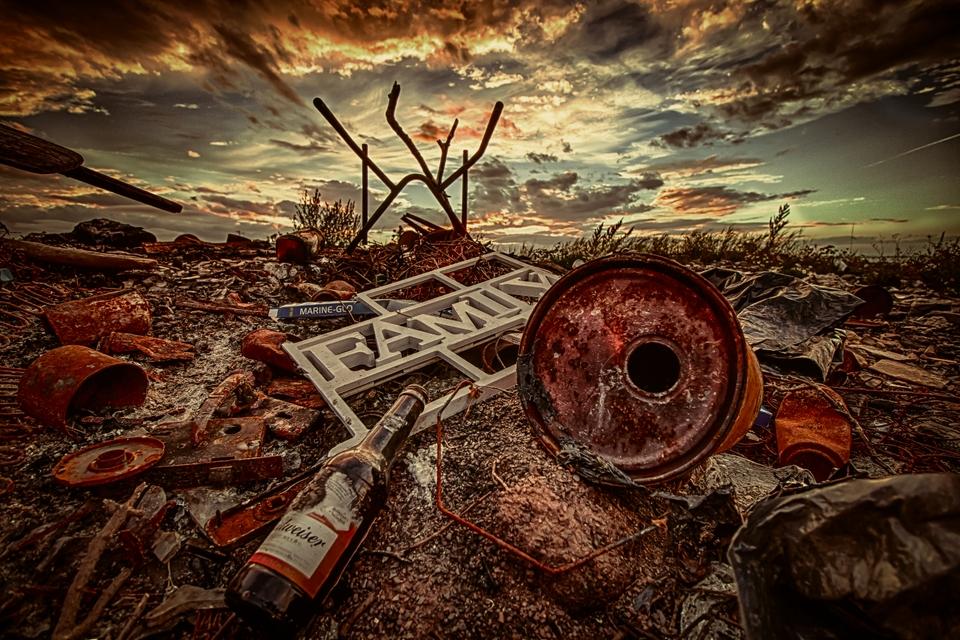 IMAGE: http://www.pbase.com/jabtas/image/164003849/original.jpg