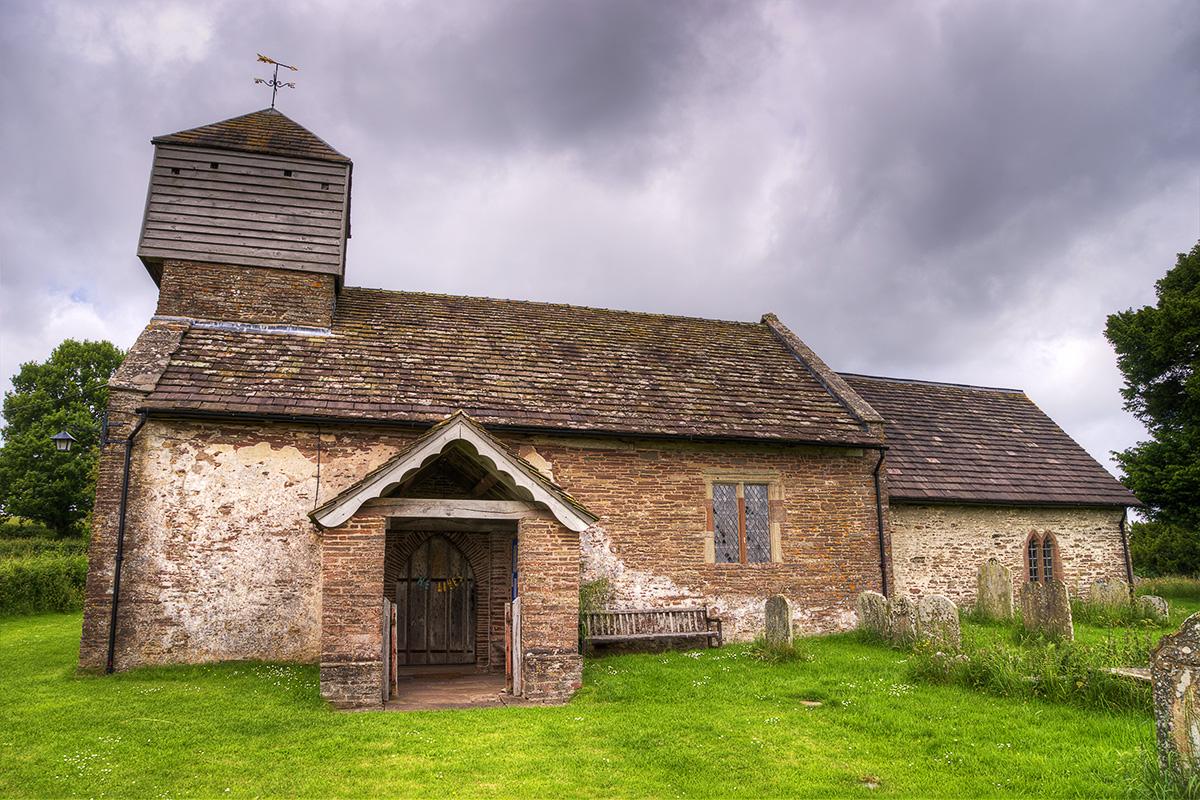 St. Margarets Church