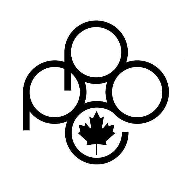 logo_ppoc_qc