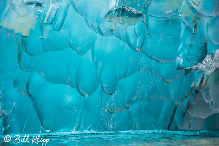 Iceberg Jokulsarlon Glacial Lagoon  1