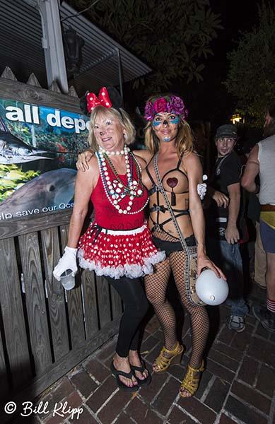 Fantasy Fest, Key West 120 photo - Bill Klipp photos at